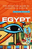 Egypt - Culture Smart!: The Essential Guide to Customs & Culture (47)
