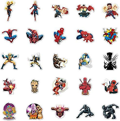 3dmachines stickers _image3