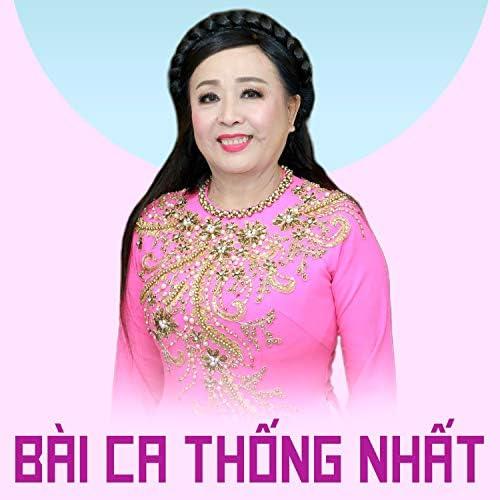 NSND Thu Hiền & Bích Hồng