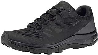 Salomon Outline GTX Chaussures de Randonnée Imperméables pour Homme
