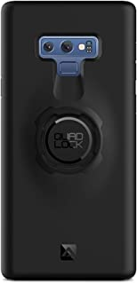 Quad Lock Case for Samsung Galaxy Note9