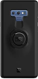 Quad Lock Case for Samsung Galaxy Note9