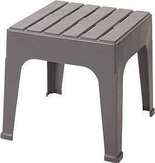 Adams MFG CO BigEasyGRY Stack Table 8090-13-3731