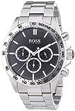 Hugo Boss Herren-Armbanduhr