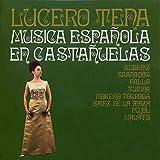 Danza española: X. Danza Triste - Melancólica