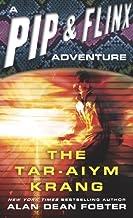 The Tar-aiym Krang (Adventures of Pip & Flinx Book 2)