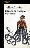 Historias y cronopios y de famas by Julio (1914-1984) Cortázar(2010-09-21)