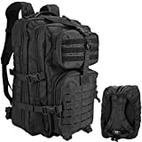 Top 10 Tactical Backpacks