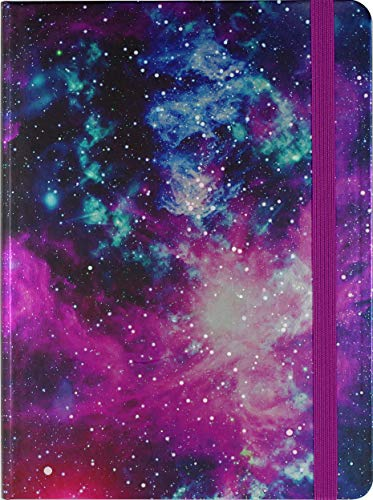Price comparison product image Galaxy Journal (Diary,  Notebook)