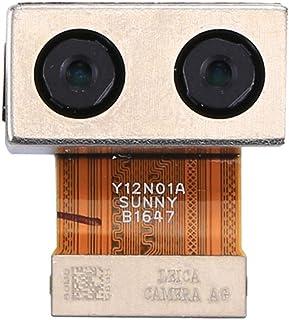 YuanGH For Huawei P9 Plus Back Facing Camera Yuan Repair Parts