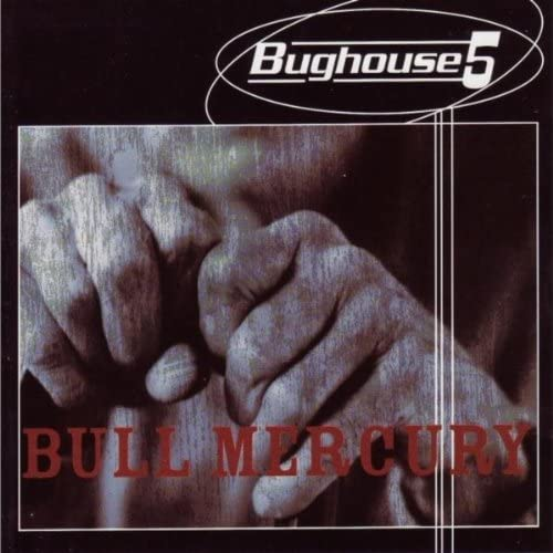 Bughouse 5