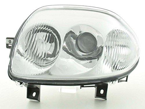 FK Accessoires koplampen koplampen Vervangende koplampen koplampen koplampen Slijtageonderdelen FKRFSRN010007-L