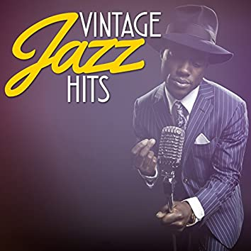 Vintage Jazz Hits