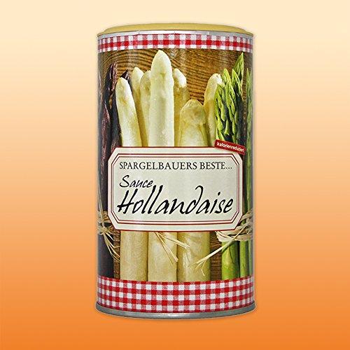 Besser Sauce Hollandaise; 170 g