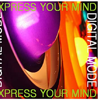 Express Your Mind