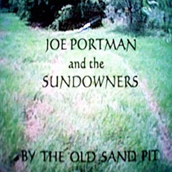 BY THE OLD SAND PIT