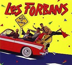 Best of Les Forbans