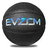 バスケットボール 7号球 バスケ 吸湿性 室内室外両用 練習用ボール 一般/大学/高校/中学男子 室内室外 耐衝撃性 防水