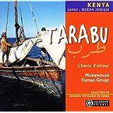 Tarabu/Kenya