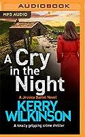 A Cry in the Night (Jessica Daniel)