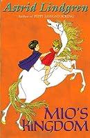 Mio's Kingdom by Astrid Lindgren(1905-07-03)