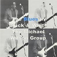 Blues in Black & White