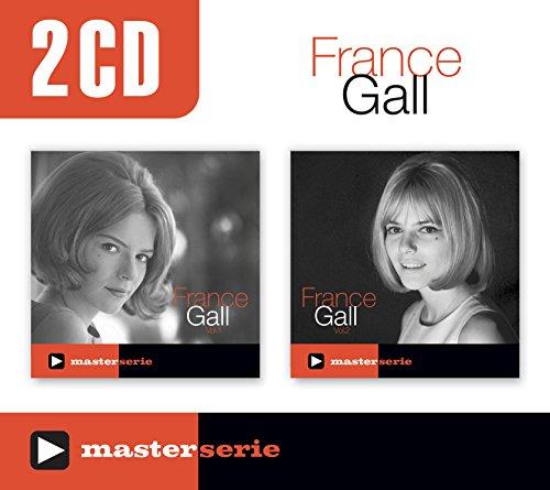 Master Série 1 / Vol. 2