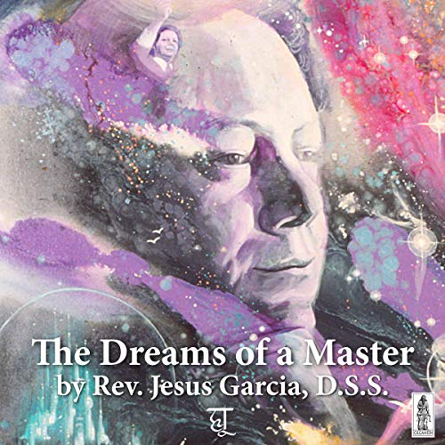 The Dreams of a Master cover art