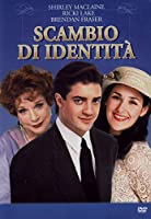 Scambio Di Identita' [Italian Edition]