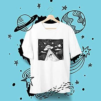 Best alien tumblr shirt Reviews