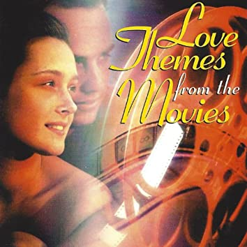 Love Themes from the Movies