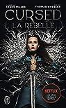 Cursed : La Rebelle par Miller