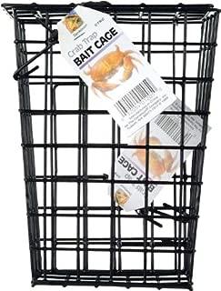 Best crawfish trap bait box Reviews