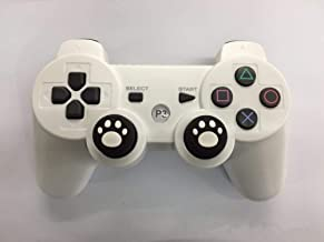 Cat Claws Cap Thumb stick Cover Grips For PS4 Analog Controller Playstation DualShock 4