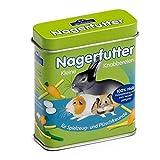 Erzi Nagerfutter in der Dose, Spielzeug-Nagerfutter, Kaufladenzubehör - 3