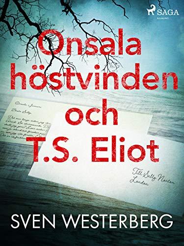 dating sweden onsala)