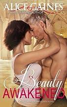 Beauty Awakened: A Princes of Danislova Novel (Volume 3)