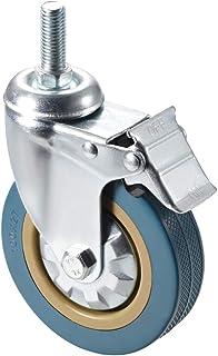 Wotefusi Manuel Batterie Double Usage /Électrique Enrouleur Enroulement Machine