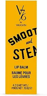 V76 by Vaughn LIP BALM Nourishing, Hydrating Lip Moisturizer for Men