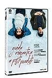 Guida Romantica A Posti Perduti (DVD) ( DVD)