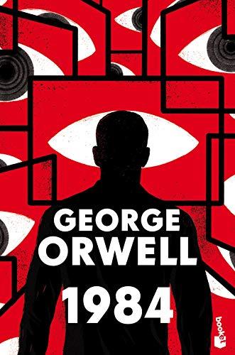 1984 (Novela)