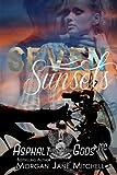 Seven Sunsets (Asphalt Gods' MC) (Volume 2)
