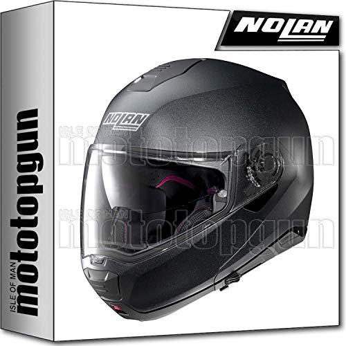 NOLAN CASCO MOTO MODULAR N100-5 SPECIAL 009 XL