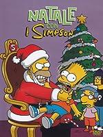 I Simpson - Natale Con I Simpson [Italian Edition]