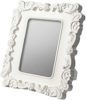 Digital Shoppy IKEA Kvill Frame, White, 13x18 cm (5x7)