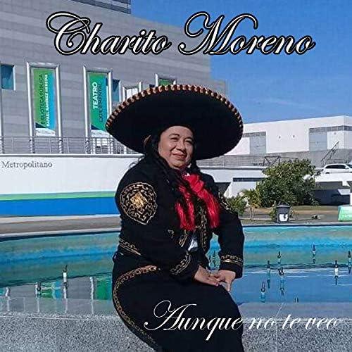 Charito Moreno