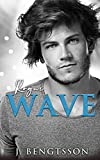 Rogue Wave: A Cake Series Novel (English Edition)