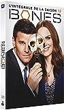 51zICdQxWBL. SL160  - La dernière saison de Bones débute aujourd'hui sur M6