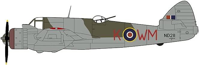 Hobby Master 2317 Bristol Beaufighter Mk.VIF 1/72 Scale Diecast Model