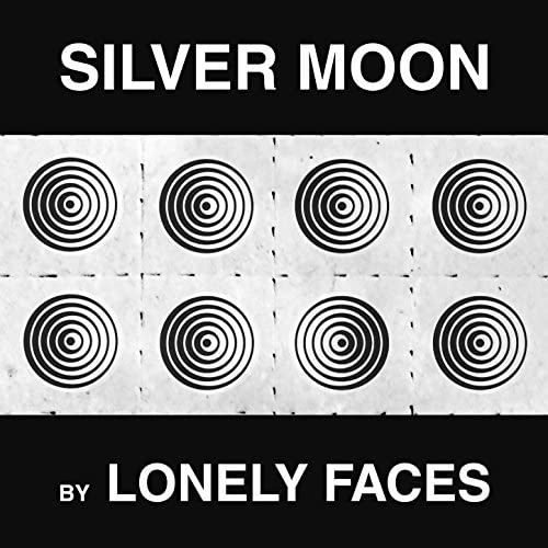 Lonely Faces